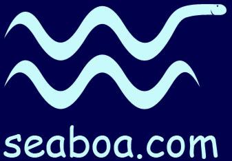 seaboa.com